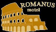 Logo do motel